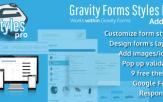 formularios de contacto para wordpress