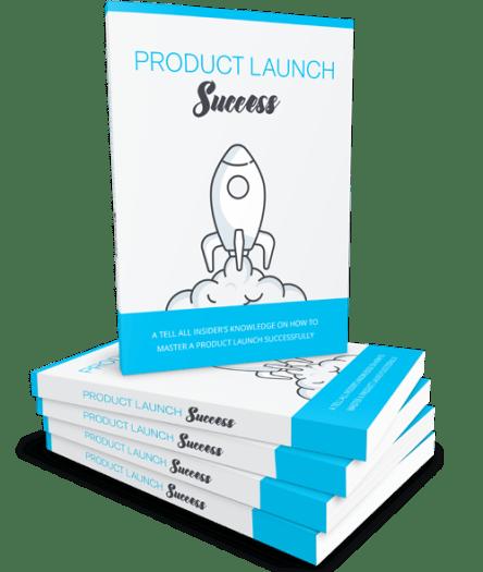 estrategias de lanzamiento de un producto