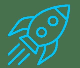 Estrategias de Lanzamiento De Un Producto   Ejemplos de Campaña