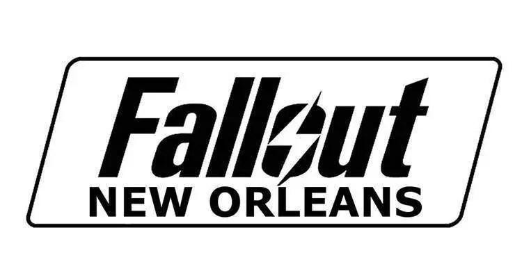 Fallout New Orleans: marchio registrato, nuovo spin-off in