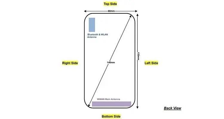 Il possibile Nokia 1 è stato certificato dalla FCC