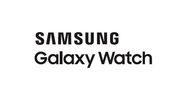 Niente Samsung Gear S4: si chiamerà Galaxy Watch ed avrà