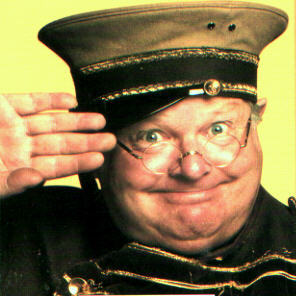 https://i0.wp.com/www.webtvwire.com/wp-content/uploads/2010/06/the-benny-hill-show-logo.jpg