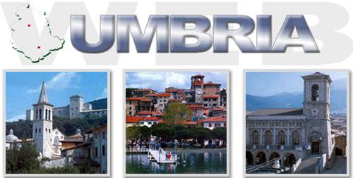 agriturismi in umbria hotel in umbria turismo in umbria