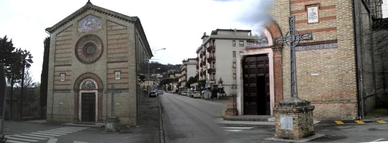 Pontevalleceppi