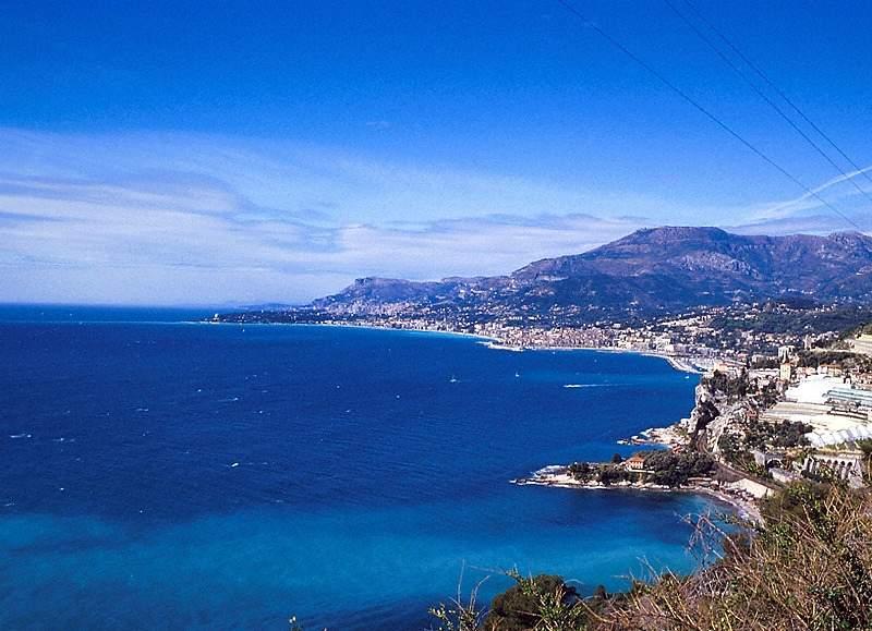 Foto e Immagini Liguria