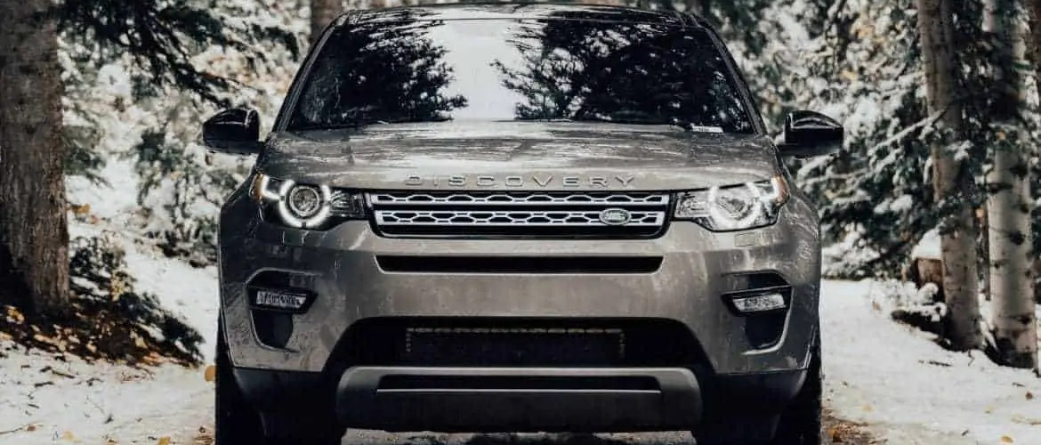 Best Buyers Of Land Rover Discovery's Is yours on our most wanted list?