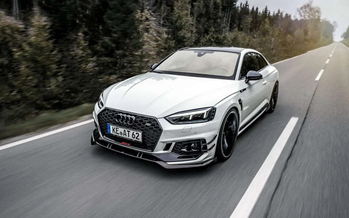 Best Place To Sell My Audi RS3, RS4, RS5, RS6, RS7 | WeBuySuperCars com