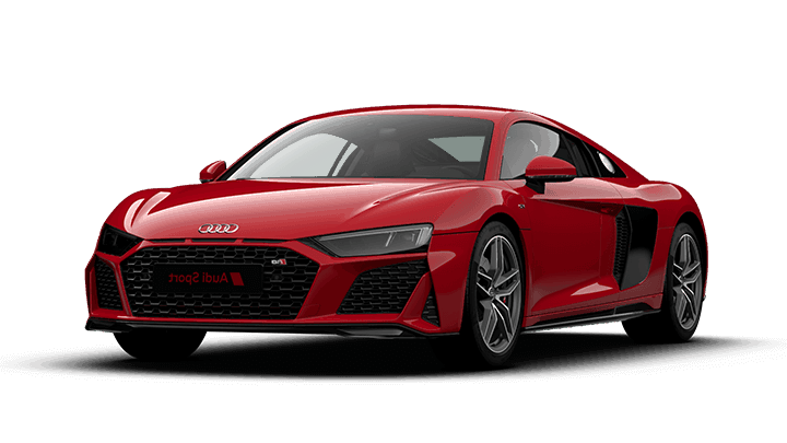 webuysupercars Best Buyers Of Audi R8'S