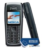 best selling phone 15 years Ago