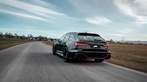 rs6abt3