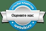 Оценки o ksdc-spe.ru