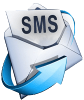 campagne-sms-textos-marketing-web-strategie-digitale-conseil