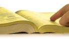 pages-jaunes-publicite-annuaire-papier