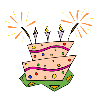 https://i0.wp.com/www.webweaver.nu/clipart/img/holidays/birthday/birthday-cake.png