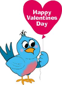 Valentines Day Graphics And Animations