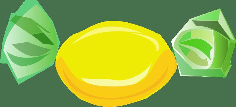 Cream Banana Sundae Ice Split