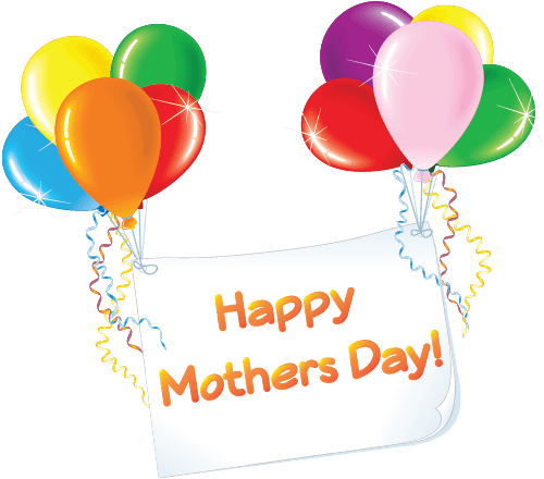 free mother s day