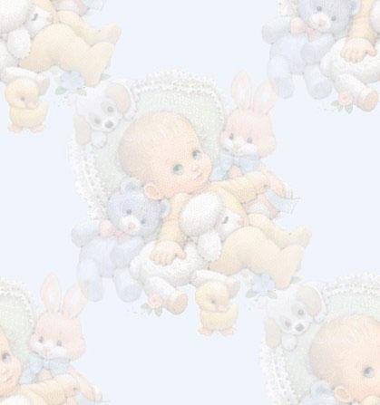 Cute Newborn Baby Girl Wallpaper Free Baby Webpage Background Tiles