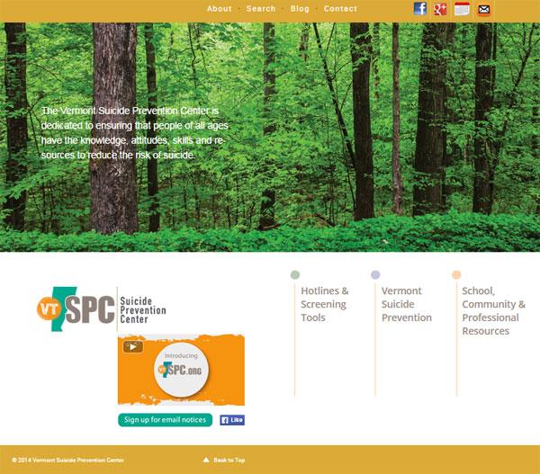 vtspc.org