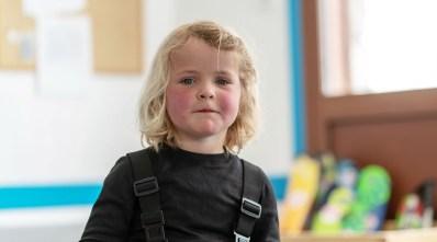 Webwerkt foto - Val Thorens 2018 - Dutchweek - Vangrail