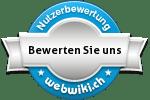 Bewertungen zu allvira.ch