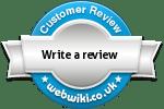 Reviews of argemti.com