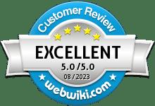 Reviews of freelancingjack.com