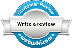 Reviews of absoluteholidaysafaris.com