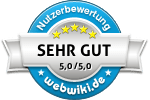 Bewertungen zu roliswollis.de