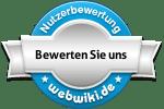 Bewertungen zu tierischecom.de