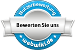 Bewertungen zu netandworx.de