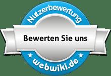 Bewertungen zu germscheid.de