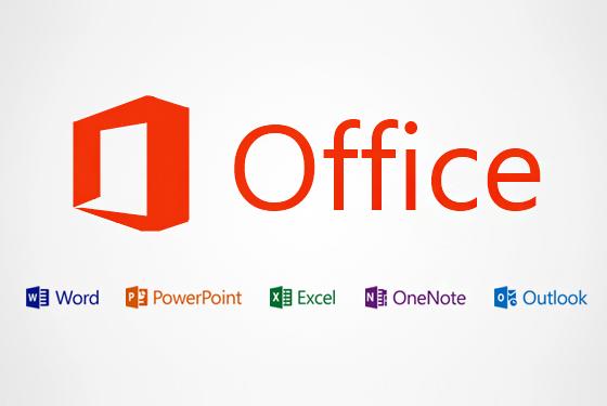 Micro-Soft-office2013