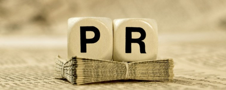 How should you communicate with public relations professionals? I've turned to a few PR pros to give you the inside scoop on getting the most out of your time spent looking for sources.