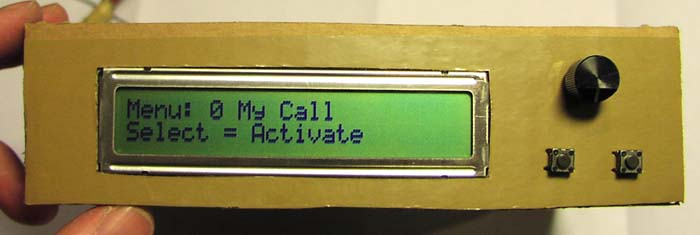 Metal Detector Not Ready Yet Metal Detector Document Schematic