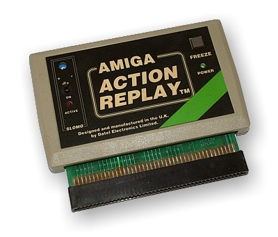 action_replay_amiga500