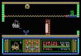 Versión MSX
