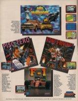 PZero+F1+KongR+SSports