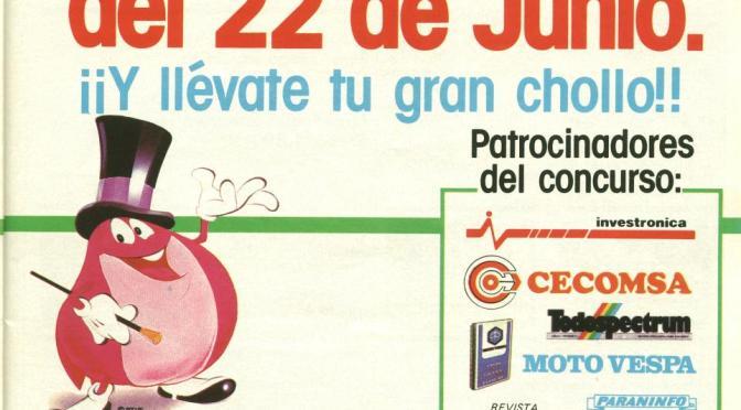 Los Patitos Feos Del Software Español 36: Paraninfo