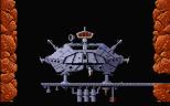 Trantor: The Last Stormtrooper