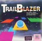 TrailBlazer (Caja C64)