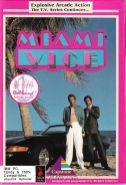Miami Vice (Caja PC)