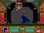 batman - revenge of the joker (u) [!]012