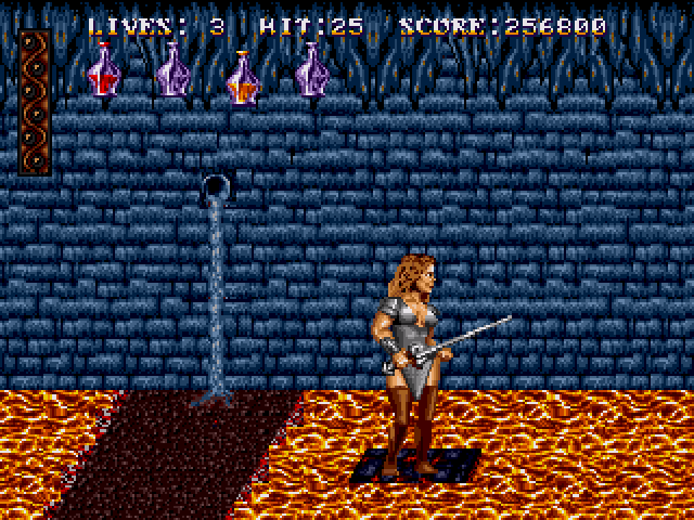 sword of sodan (ue) [!]014