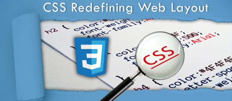 css_redefining_web_layout