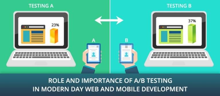 mobile development company india