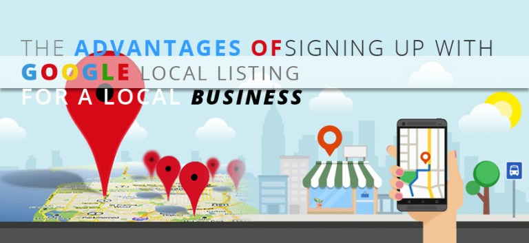 The-advantages-of-signing-up-with-Google-Local-Listing-for-a-local-business