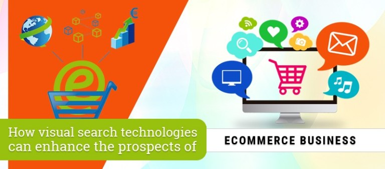 How-visual-search-technologies-can-enhance-the-prospects-of-ecommerce-business