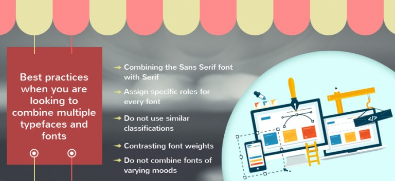Best-practices-when-you-are-looking-to-combine-multiple-typefaces-and-fonts